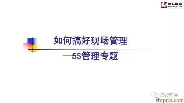 640-135
