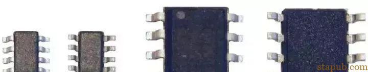 640-51